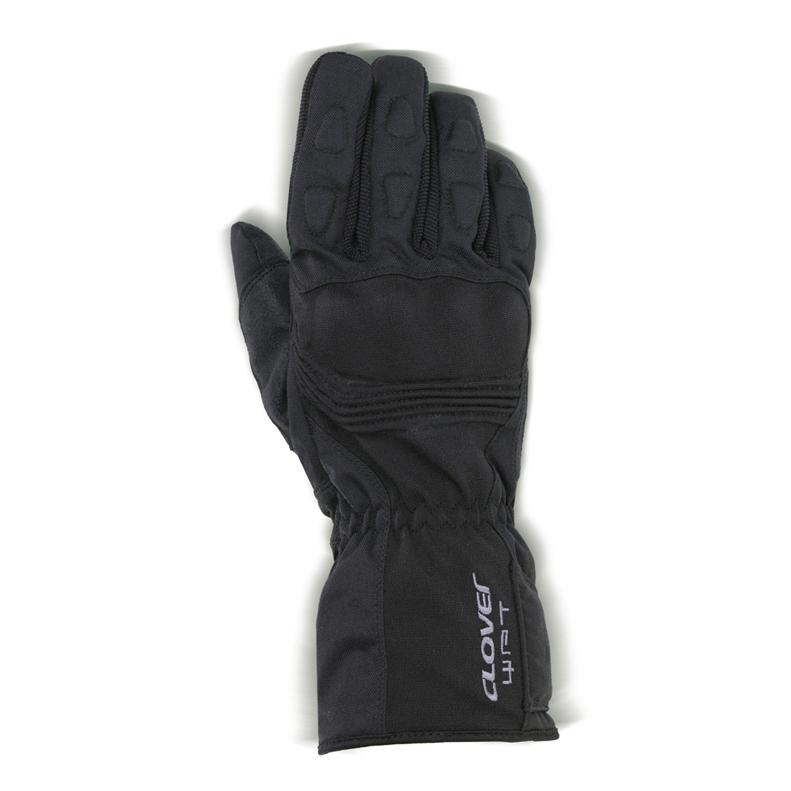 f13e020d9405 ΑΞΕΣΟΥΑΡ ΑΝΑΒΑΤΗ Γάντια CLOVER Γάντια χειμερινά αδιάβροχα ...