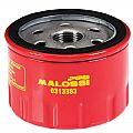Φίλτρο λαδιού MALOSSI PIAGGIO 500 (HF184) MALOSSI