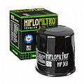 Φίλτρο λαδιού HIFLO-FILTRO HF303 HIFLO FILTRO