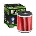 Φίλτρο λαδιού HIFLO-FILTRO HF141 HIFLO FILTRO