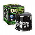 Φίλτρο λαδιού HIFLO-FILTRO HF204 HIFLO FILTRO