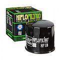 Φίλτρο λαδιού HIFLO-FILTRO HF138 HIFLO FILTRO