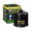 Φίλτρο λαδιού HIFLO-FILTRO Racing HF138RC HIFLO FILTRO