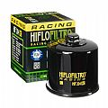 Φίλτρο λαδιού HIFLO-FILTRO Racing HF204RC HIFLO FILTRO